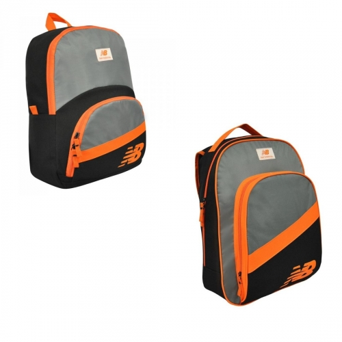 New Balance Rucksack Performance 42cm