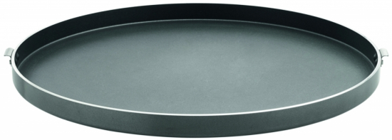 Cadac Chef Pan