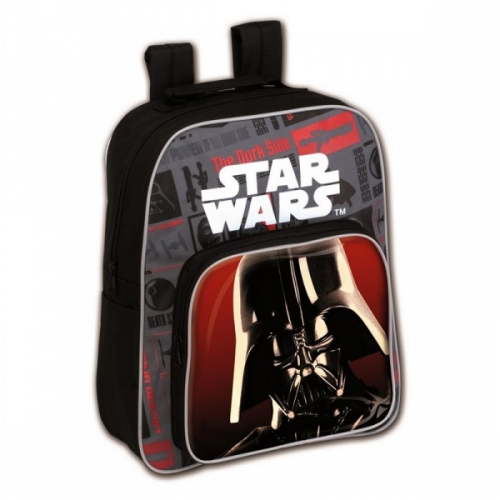 Star Wars Kinderrucksack Kindergarten