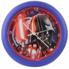 Disney Star Wars Wanduhr 25.5x25.5x3.5.
